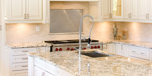 kitchen countertops quartz. Product Info Kitchen Countertops Quartz