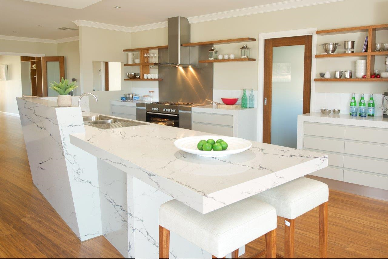 Gallery vicostone south africa for Kitchen bins cape town